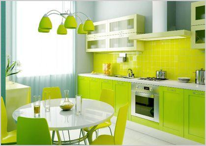 furniture-kitchen-05.jpg