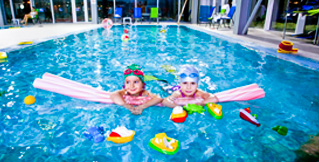 pool_children-03.jpg